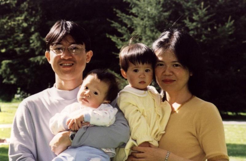 family010502