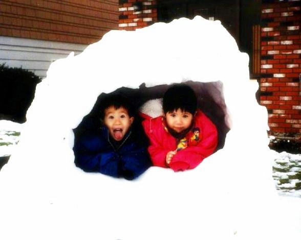 twins040102_副本