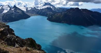 wpid-panaroma-ridge-garibaldi-lake-20190902-1806790310526811007786..jpg